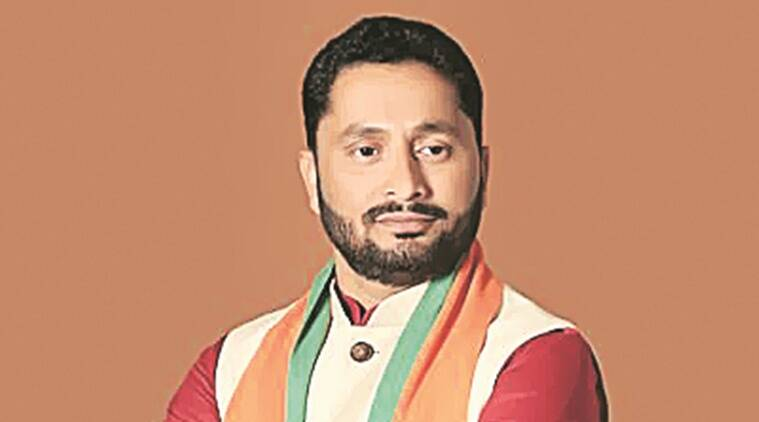 Gujarat: Drop 74 cases against Dalits, activist writes to minister