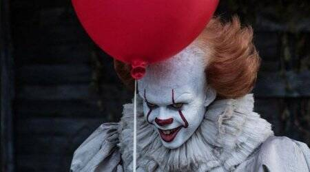 It Chapter 2 adds two more castmembers