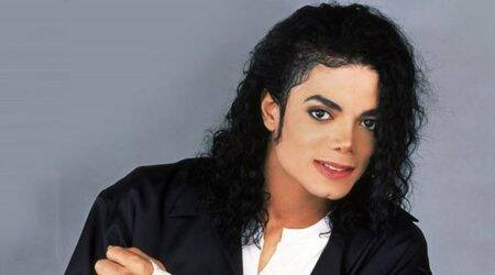 Michael Jackson's life to be turned into a broadway musical