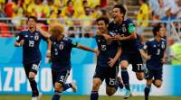 FIFA World Cup 2018: We can 'fool' Senegal if we're crafty, says Japan's Honda