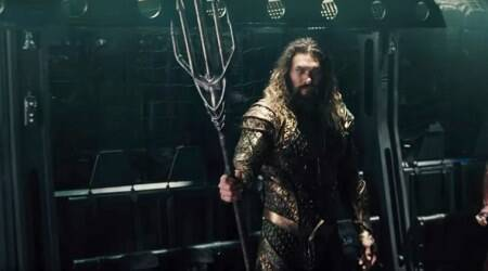Aquaman: Everything we know about this DCfilm