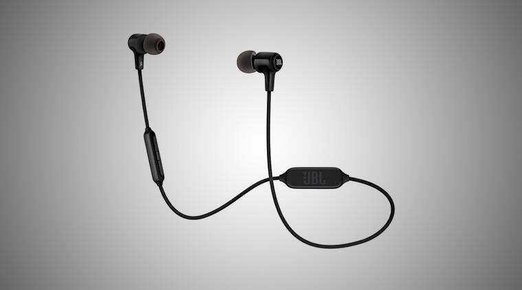 Best Wireless Earphones To Buy In India Under Rs 5 000 Technology News The Indian Express