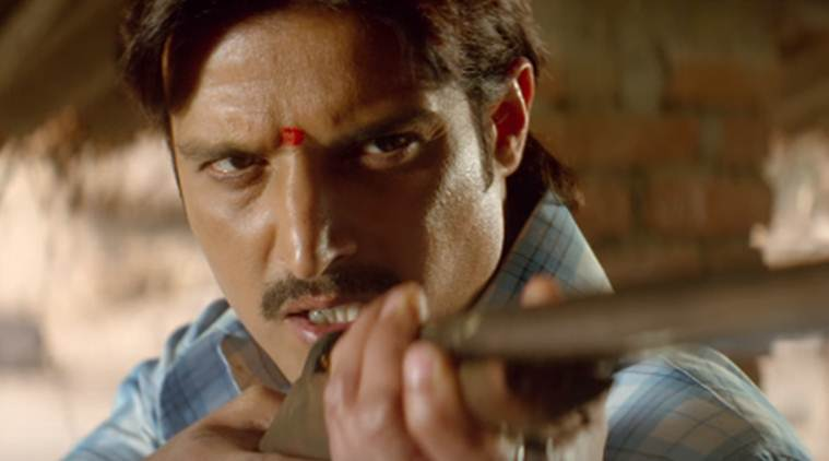 jimmy sheirgill in phamous