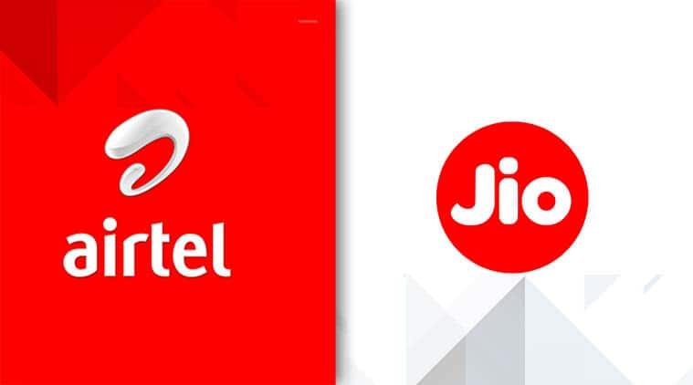 Reliance Jio, Jio Double Dhamaka, Jio Double data offer, Jio vs Airtel, Jio prepaid vs Airtel prepaid, Jio Dhamaka offer, Jio data offer