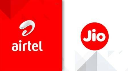 Jio Double Dhamaka recharge plan: We compare it to Airtel's prepaid plans
