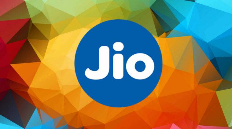 Image result for Reliance Jio Double Dhamaka now gives 3GB per day at Rs 120