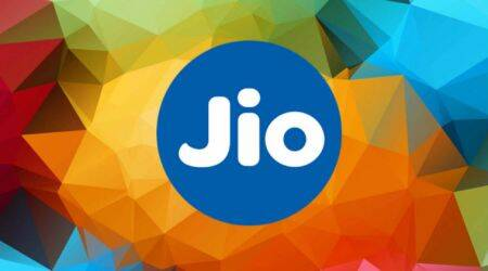 Jio Double Dhamaka Data offer recharge plan: Now get 1.5GB extra data per day