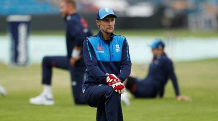 England must answer critics with better performance, says captain JoeRoot
