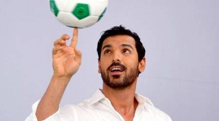 John Abraham on 2018 Football World Cup: Germany is a team I would like to put my money on