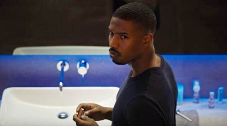 Fahrenheit 451 movie review: Michael B Jordan shines in a hurried narrative