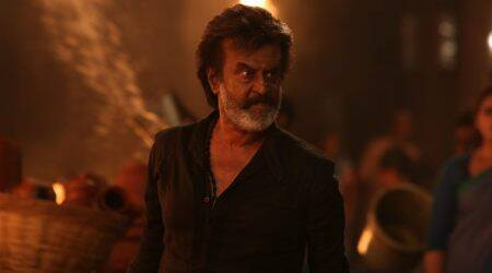 Heres how much Rajinikanths Kaala lost in Karnataka due to the unofficial ban