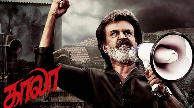 Kaala is marketed as a Rajinikanth-starrer. But the star is incidental to the film, the real hero is the idea of Dalit/underclass/Tamil/Black assertion and the resistance that it espouses.