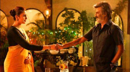 Kaala box office prediction: Rajinikanth starrer expected to earn Rs 25-30 crore on its openingday