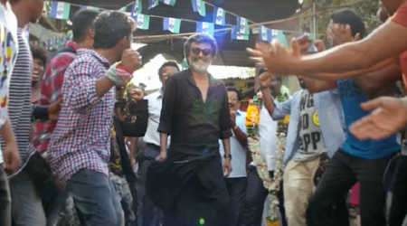 Kaala and Rajinikanth through the eyes of a Dharavi resident