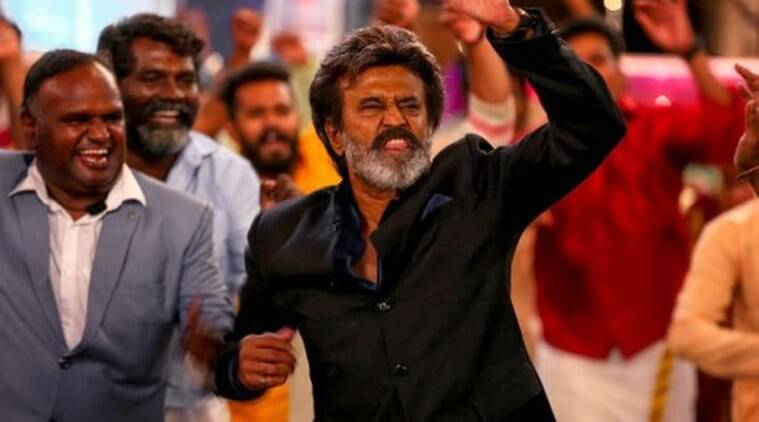 Kaala Karikaalan movie review: Pa Ranjith's sensibility and Rajinikanth's charisma work wonders