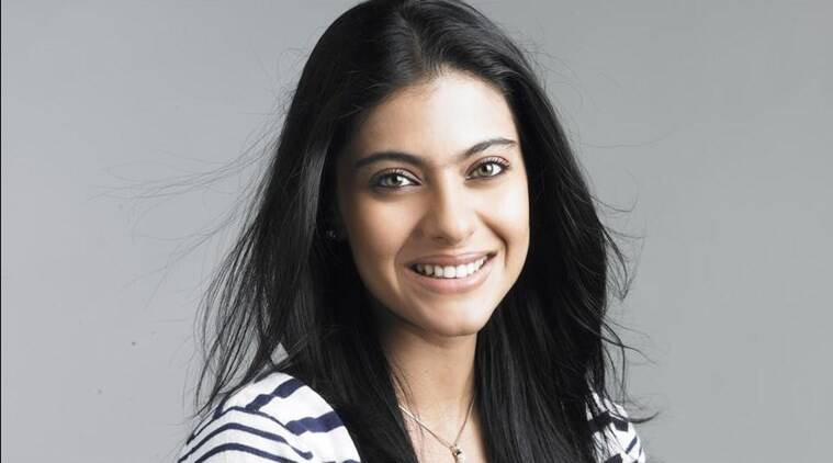 kajol on pay parity and feminism