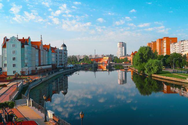 Fifa world cup, Fifa world cup 2018, Fifa world cup Russia, Fifa world cup 2018 Russia, russia tourism, russia world tour, best places in russia, places to visit in russia, indian express