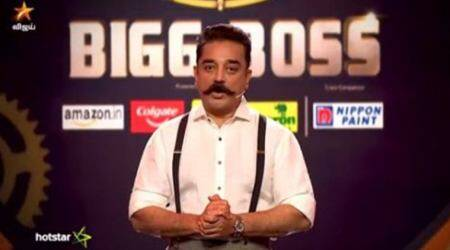 Bigg Boss Tamil Season 2: These celebrities may enter Kamal Haasan's show