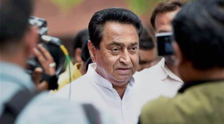 Kamal Nath: In talks with BSP, all smaller parties… nothing is signed, sealed up till now