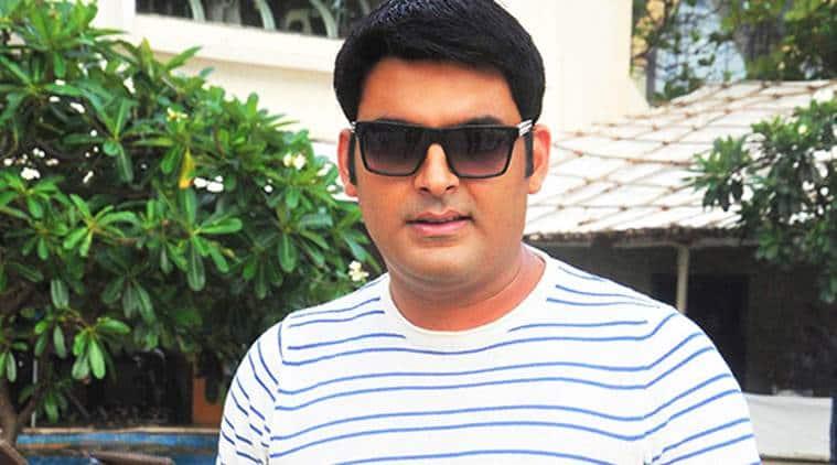 Kapil Sharma to get married