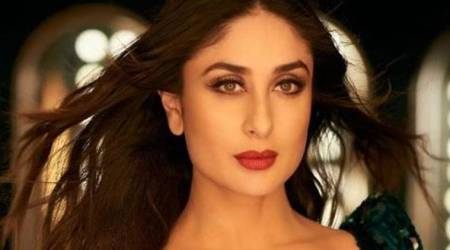 Kareena Kapoor Khan to perform at Miss India 2018 finale?
