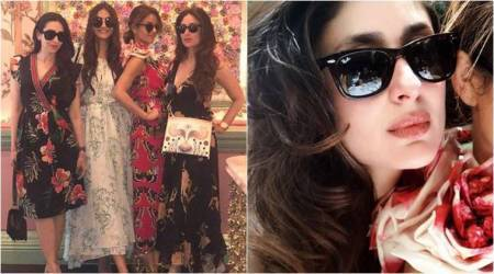 Kareena, Karisma, Sonam seem to be crushing on this summer trend; and so are we