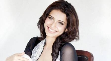 Karishma Tanna on Sanju co-star Ranbir Kapoor: He is amazing