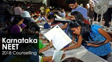NEET 2018: Counselling in Karnataka begins, check schedulehere