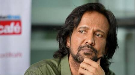 Kay Kay Menon: Cinema doesn't deal with merit