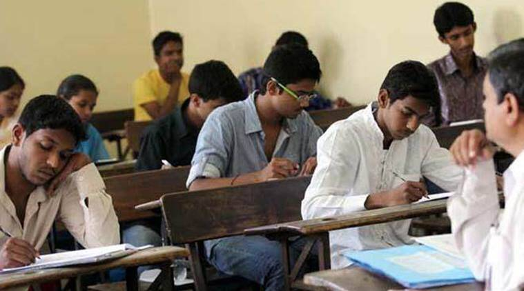 Kerala PSC, keralapsc.gov.in, Kerala PSC Exams, Kerala Nipah outbreak