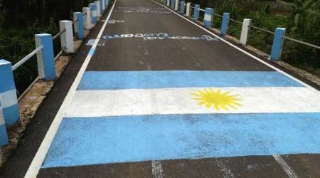 This World Cup, Kerala waits again for Argentina vs Brazil