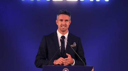 Kevin Pietersen bats for Test cricket in MAK Pataudi Memorial Lecture: Full text of his speech