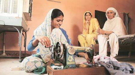 Haryana: Govt promises help to only student from Panchkula village who cleared Class Xexam
