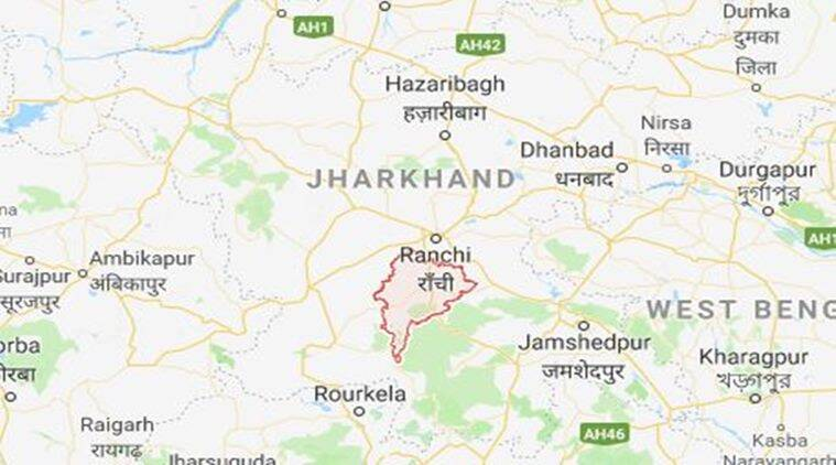 Jharkhand gangrape: Patthalgadi supporters, police locked in stand-off in Jharkhand