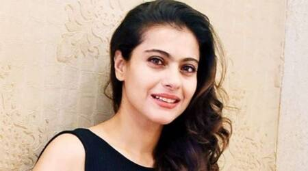 Kajol:  I think everybody is made beautifully and individually