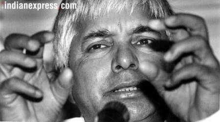 On Lalu Prasad Yadav's 70th birthday: Tracing his journey from being Bihar CM to fodder scam convict