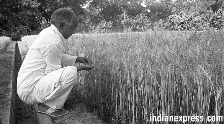 On Lalu Yadav's 70th birthday: Tracing his journey from Bihar's CM to Railways Minister