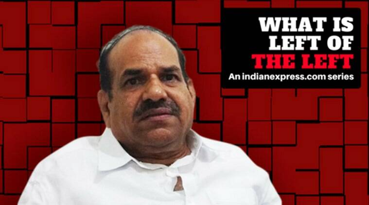 Only Left can keep BJP away in Kerala, people know they need us: CPM state chief Kodiyeri