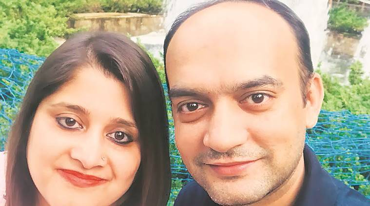 Interfaith couple's passports cleared, probe says Lucknow official exceeded brief