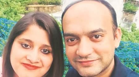 Lucknow passport officer 'humiliates' inter-faith couple, tells husband to 'convert'