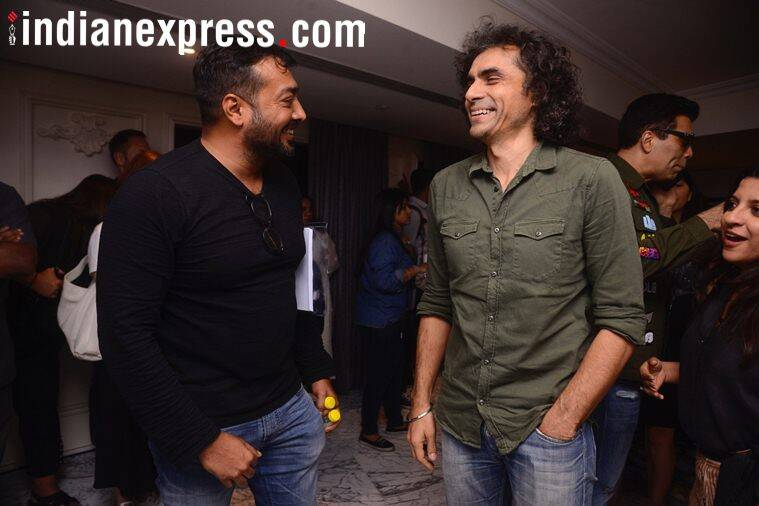 imtiaz ali photos