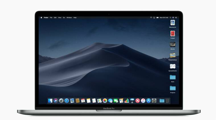 macOS mojave, macOS mojave features, macOS mojave release date, macOS mojave list of compatible devices, macOS mojave features, macOS mojave download, wwdc 2018