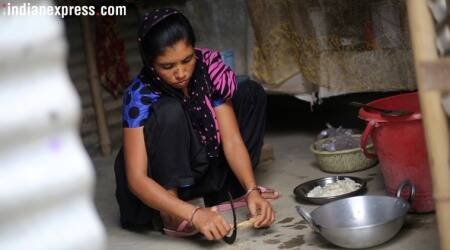 International Domestic Workers Day: Just another day for the millions toiling away in our homes