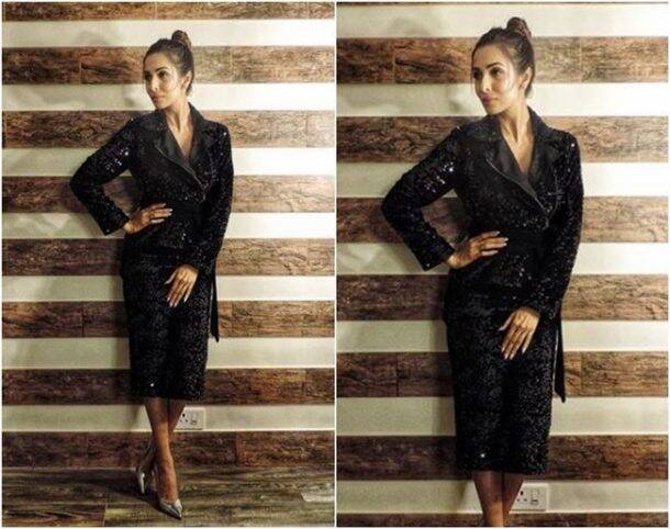 Fashion hits and misses of the week, Alia Bhatt, Deepika Padukone, Kareena Kapoor Khan, Janhvi Kapoor, Malaika Arora, Kangana Ranaut, Karisma Kapoor, celeb fashion, bollywood fashion, indian express, indian express news