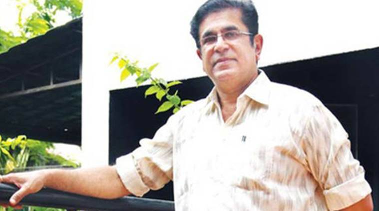 Image result for captain raju family