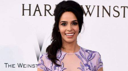 Mallika Sherawat: I want to be the voice for women