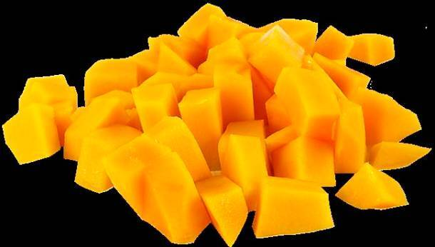 Mango, mango health benefits, mango diabetes cancer, mango skin ageing, mango cholesterol, mango heart health, mango immunity, mango sex drive, indian express, indian express news