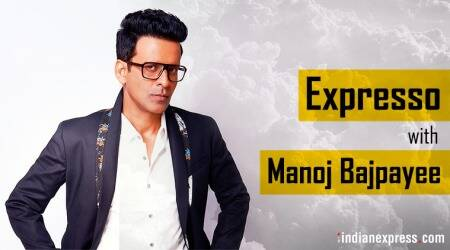 Expresso Season 2, Episode 4: Manoj Bajpayee – Destiny's Child