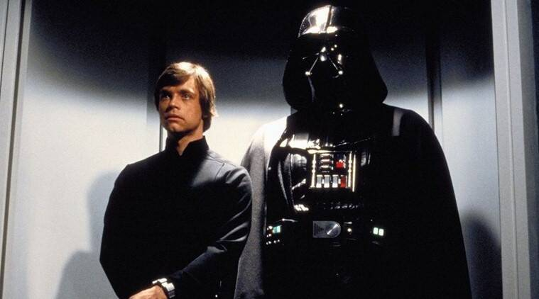 mark hamill trolls fans with star wars themed fathers day tweet