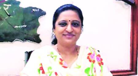 Meenakshi Raut: Professional courses have taken precedence over erstwhile popular science stream